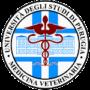 Facoltà di Veterinaria, Università degli studi di Perugia